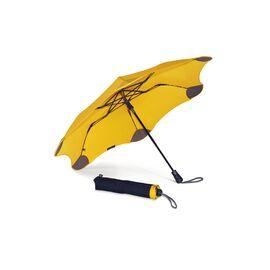 Зонт Blunt XS_Metro Желтый, фото