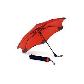 Зонт Blunt XS_Metro Красный, фото