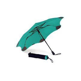 Зонт Blunt XS_Metro Мятный, фото