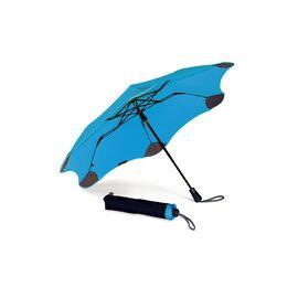 Зонт Blunt XS_Metro Голубой, фото