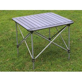 Складний стіл BRS-Z31, фото