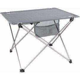 Складний стіл BRS-Z33, фото