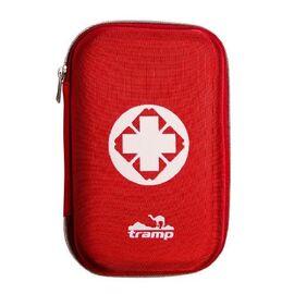 АптечкаEVAbox(красный) TrampTRA-193-red, фото