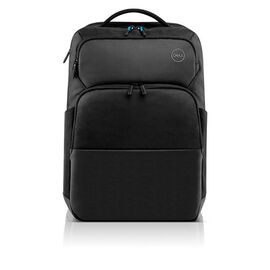 Dell Pro Backpack 17, фото
