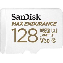SanDisk Max Endurance[SDSQQVR-128G-GN6IA], фото