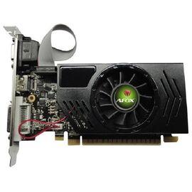 AFOX Geforce GT730 2GB DDR3 128Bit DVI-HDMI-VGA Low profile, фото