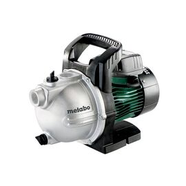 Metabo P 2000 G, фото