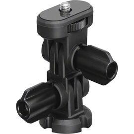 Sony Ручной комплект VCT-AMK1 для экшн-камер, фото