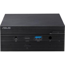 ASUS PN62S-BB3040MD, фото