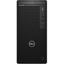 Dell OptiPlex 3080 MT[N204O3080MT], фото