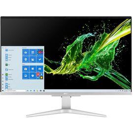 Acer Aspire C27-1655[DQ.BGGME.006], фото