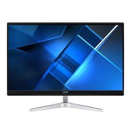 Acer Veriton Z2740G[DQ.VULME.001], фото
