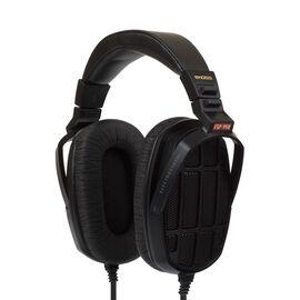 Koss ESP950 Electrostatic Transducers On-Ear, фото