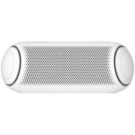 LG XBOOM Go PL5[White], фото