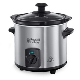 Russell Hobbs 25570-56 Compact Home, фото