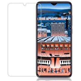 Защитное стекло TOTO Hardness Tempered Glass 0.33mm 2.5D 9H Xiaomi Redmi Note 8 Pro/Note 8T/Tecno Spark 4, фото
