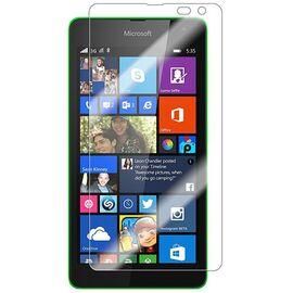 Защитная пленка TOTO Film Screen Protector 4H Microsoft Lumia 535 DS, фото