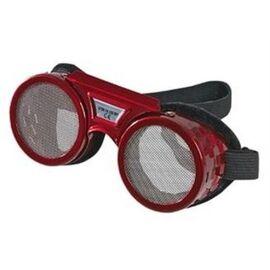 Окуляри захисні, протиосколочні (шт) 82S103, фото