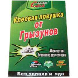 Липучка Суперкнига против крыс и мышей Малая, фото