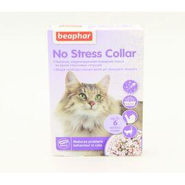 Беафар антистрессовый ошейник для котов 35 см, фото