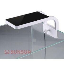 Светильник AD-150 LED 5Вт SunSun, фото