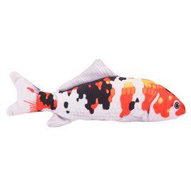 Игрушка для животных Рыба кои 60см, фото