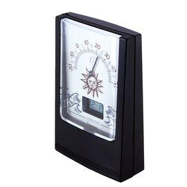 Термометр KONUS INDOOR, фото