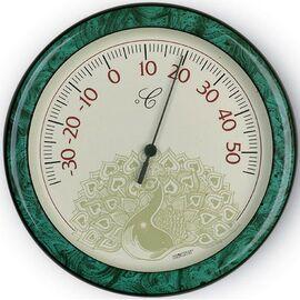 Термометр KONUS THERMOCLASSIC (настенный) (made in Italy), фото