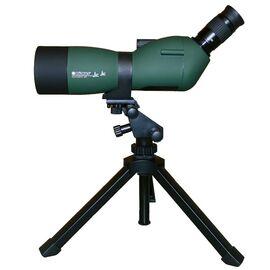 Подзорная труба KONUS KONUSPOT-65 15-45x65, фото