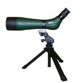 Подзорная труба KONUS KONUSPOT-70 20-60x70, фото