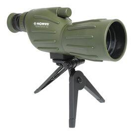 Подзорная труба KONUS KONUSPOT-50 15-40x50, фото