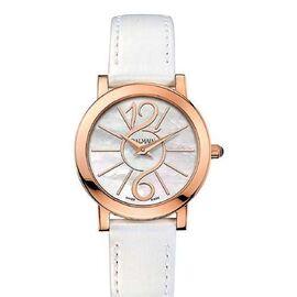 Часы наручные Balmain Швейцария 5ATM Кварцевые (Батарейка) - 1699.22.85, фото