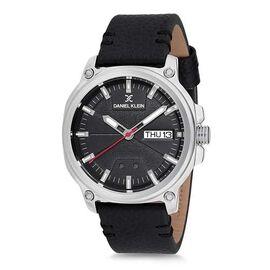Часы наручные Daniel Klein Турция 5ATM Кварцевые (Батарейка) - DK12214-3, фото