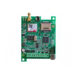 ПСО Орион 18 кГц-GPRS (Мост/Contact ID), фото