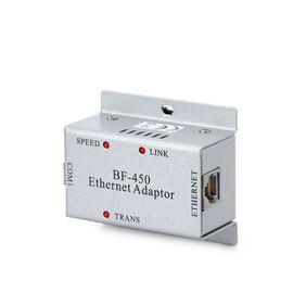 Ethernet коммуникатор LifeSOS BF-210, фото