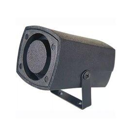 Сирена ATIS SA-103 (black), фото