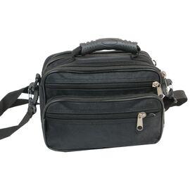 Мужская компактная сумка, барсетка Wallaby 21231, фото