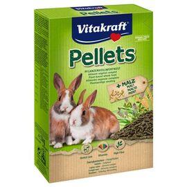 Корм для кроликов - 1 кг - Vitakraft - 25246, фото