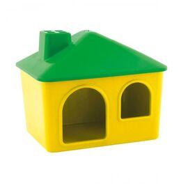 Дом для хомяка - Природа - PR240277, фото