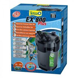 Фильтр External  EX  800 Plus, фото