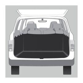 Автомобильная подстилка в багажник Trixie 2,30 x 1,70 м (полиэстер), фото