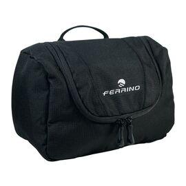 Сумка-косметичка Ferrino Cosmetic 4 черный, фото