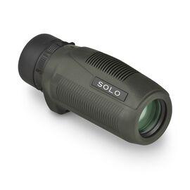 Монокуляр Vortex Solo 8x25 WP, фото