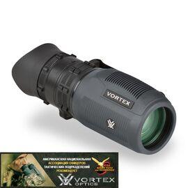 Монокуляр Vortex Solo 8x36 R/T, фото
