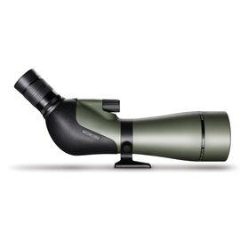 Подзорная труба Hawke Nature Trek 20-60x80/45 WP, фото