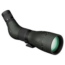 Подзорная труба Vortex Diamondback HD 20-60x85/45 WP (DS-85A), фото