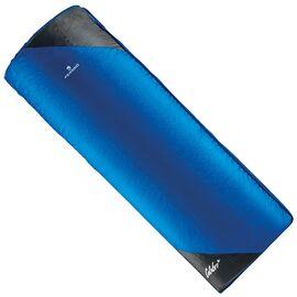 Спальный мешок Ferrino Colibri/+12°C синий (Left), фото