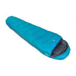 Спальный мешок Vango Atlas 250/2°C/Bondi синий, фото